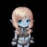 Ivory Cream Puff's avatar