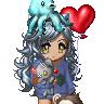 Namine` 1's avatar