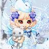 Nasyki's avatar