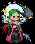 Raenbow's avatar