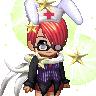 Margarathe's avatar