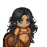 eva_keroberos's avatar