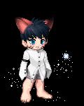 iArashi's avatar