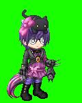oh ecstasia's avatar