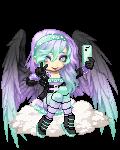 A Random Fairy's avatar
