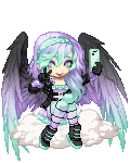 A Random Fairy