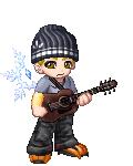 gogisan's avatar