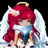 latinahoney39's avatar