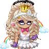 Teh Exotic Fruit's avatar