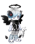 Xxo-Cupcake-oxX's avatar