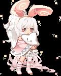 K4121X's avatar