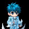 DarkSlayer7777's avatar