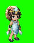 Xx-Virtuous_Sin-xX's avatar