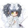 Candelifera's avatar