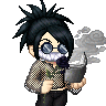 EPiC-BoXX's avatar