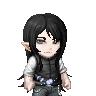 Syan Tenebre's avatar