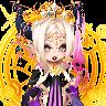 hinata_fox_demon_kitsune's avatar