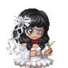 Lululiya's avatar