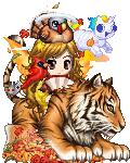 laimingas's avatar