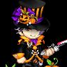 xXxVampireHeartxXx's avatar