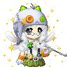 xcactusXcloudx's avatar