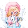 prinsye's avatar