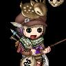 Daggger's avatar