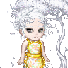 chibinibiru's avatar