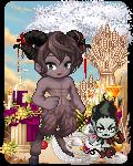 Nikolai Tesla's avatar