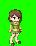 Poonani_20192's avatar
