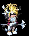 Shippo1076's avatar