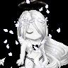 iiL 0 v 3 l y 's avatar