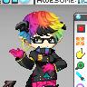 Protocol Rain's avatar