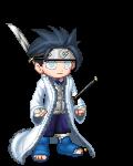 Hyuuga Crim's avatar