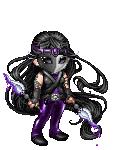 The Lady Spade's avatar