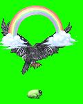 Rabid Genitalia's avatar