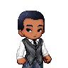 Tudor Adrian's avatar
