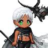 Eaglesfly's avatar