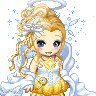 Josophine's avatar