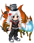 rMel's avatar