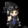 VO's avatar