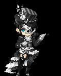bibbien's avatar