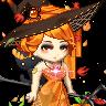 SailorMoonChld's avatar