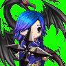xX Kaede-chan Xx's avatar