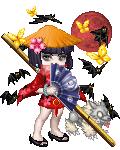 Vampiress Ninja's avatar