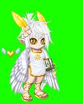 mellatron's avatar