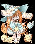 Heaven91's avatar