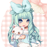 bearycakes's avatar