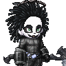 GuuberChyld's avatar