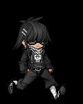 rhiou's avatar